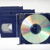 62% Off VHS-to-DVD Conversions at Buzzbizz Studios