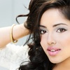53% Off a Two-Week Makeup-Fundamentals Course