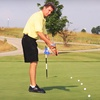 Up to 66% Off Putting Clinic from Ben Mutz Golf