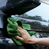 Half Off at Top Class Auto Detailing