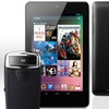 $229.99 for an ASUS Nexus 7 Tablet and ViewSonic Camcorder Bundle