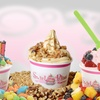 Up to 50% Off Frozen Yogurt and Treats