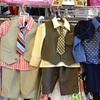 45% Off Children's Consignment Clothing