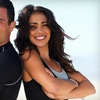 Up to 74% Off at Chicka Fitness