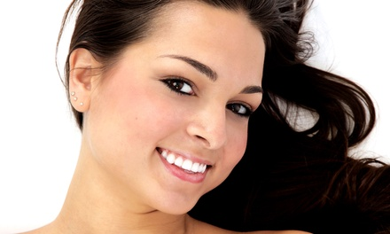 One, Two, or Three IPL Photofacials at Clearstone Spa (Up to 58% Off)