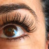 52% Off a Full Set of Eyelash Extensions