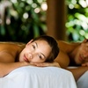 Up to 41% Off Solo or Couples Massage
