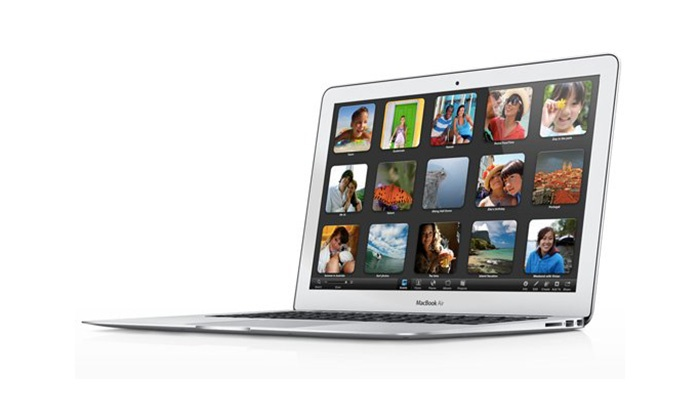 macbook air 11 13 reconditionn groupon shopping. Black Bedroom Furniture Sets. Home Design Ideas