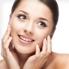$25 for 100% Pure Acai Berry Anti-Aging Cream Two-Piece Gift Set