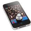 Smartphone Arcade-Game Joysticks (1-, 2-, or 4-Packs)
