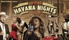 "2 Tickets Musical ""Havana Nights"""