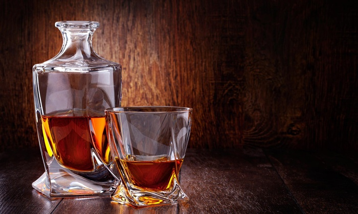 Galleria Liquors - Near North Side: 10% Off One Full Price Bourbon  with Purchase of One Full Price Bourbon  at Galleria Liquors