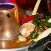 Up to 33% Off at Royal Thai Cuisine