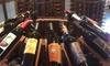 Wine Tours of Sedona - Sedona: Up to 50% Off Wine Tasting Tours at Wine Tours of Sedona