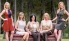 The Women of Duck Commander – Up to 19% Off