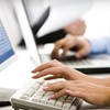 Up to 91% Off Online Prep Course for IT Careers