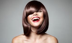 Chaise Hair Lounge: $20 for a Women's Haircut ($45 Value) — Chaise Hair Lounge