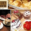 53% Off French Pastries