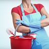 Up to 63% Off Housecleaning Services