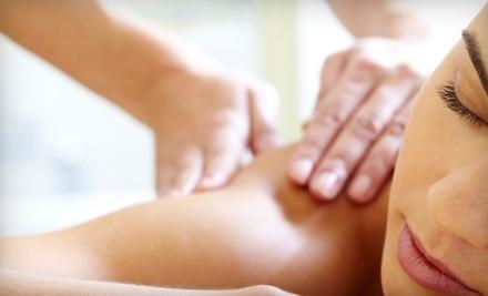 Tampabay Massage Therapy & Wellness Center - Tampabay Massage Therapy & Wellness Center in Seminole