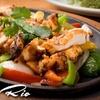 $5 for Mexican Fare at Salsa del Rio