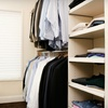 57% Off Home-Organization Services