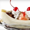 Up to 51% Off Custard & Popcorn at Abbot's Frozen Custard