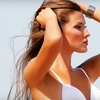 Up to 56% Off Tanning Memberships in Blacksburg