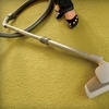 Up to 51% Off Carpet Cleaning