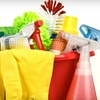 53% Off from Maid Only for You Cleaning
