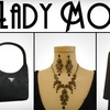 53% Off Designer Clothes at Lady Moxie