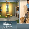 Half Off Home Cleaning