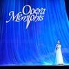 "Up to 51% Off ""Aida"" Opera Tickets"