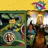 57% Off at Havana Café