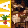 Half Off Four-Course Dinner for Two