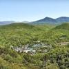 Up to 53% Off at Glenstone Lodge in Gatlinburg, TN