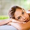 Up to 62% Off Spa Services in Fayetteville