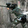 Up to 53% Off Paintball Packages for One or Two