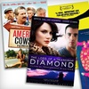 I Luv Video – Half Off Rentals and Used DVDs