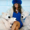 Icebar – 58% Off Frosty Fun for Two