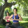 Up to 52% Off at Yoga Within