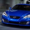 71% Off Auto-Care Package at Downtown Hyundai