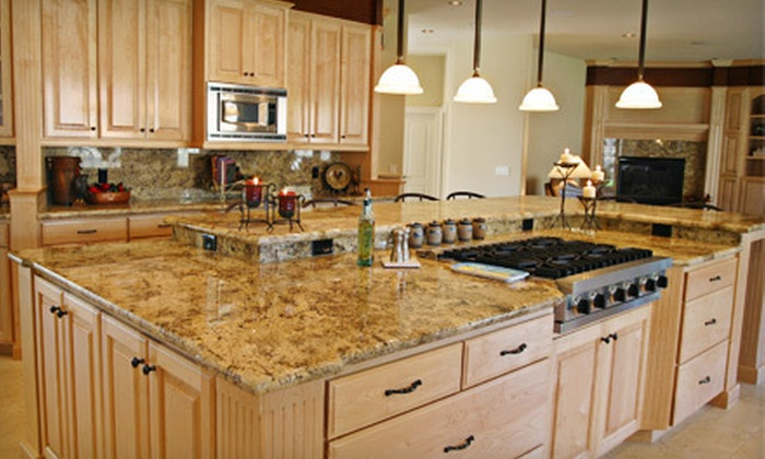 Suburban Commercial Cleaning - Troy: Two Hours of Interior Cleaning for a Home or Business from Suburban Commercial Cleaning (Half Off)
