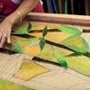 55% Off Stained-Glass Workshop at Gabra Studios