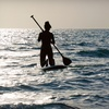 $34 Off Stand-Up Paddleboard Lesson in San Pedro