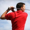 61% Off Golf-Swing Analysis in Kirkland