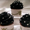 Up to 53% Off Cupcakes or Cake Bites at Sweet Tooth Bakery