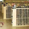 Half Off at Quarry Wine and Spirits