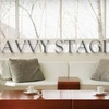 Savvy Staging: $100 for a Room Makeover from Savvy Staging ($200 Value)