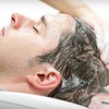 Up to 53% Off Men's Salon and Spa Services